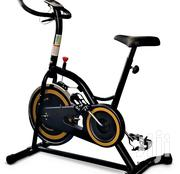Spin Bikes | Sports Equipment for sale in Nairobi, Komarock