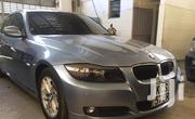 BMW 320i 2011 Blue | Cars for sale in Mombasa, Majengo