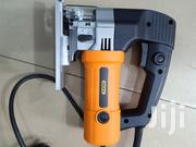 Jigsaw Machine | Electrical Tools for sale in Nairobi, Nairobi Central