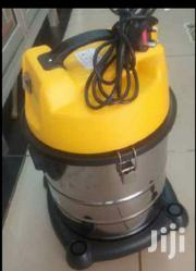 Vacuum Cleaner Aico | Home Appliances for sale in Nairobi, Nairobi Central