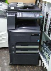 Kyocera Taskalfa 300i Photocopier Machine | Printers & Scanners for sale in Nairobi, Nairobi Central