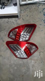 Tail Light Vanguard | Vehicle Parts & Accessories for sale in Nairobi, Nairobi Central