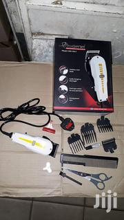 Progemei Personal Shaver | Tools & Accessories for sale in Nairobi, Nairobi Central