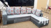 Smart Furniture | Furniture for sale in Nairobi, Sarang'Ombe