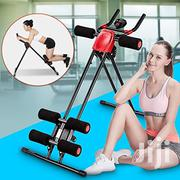 Abs Generator Fitness Equipment | Sports Equipment for sale in Nairobi, Nairobi Central