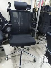 Orthopaedic Chair Available | Furniture for sale in Nairobi, Embakasi
