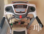 2.5 Hp Treadmill | Sports Equipment for sale in Nairobi, Nairobi Central