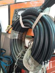 Car Washing Pipe/Thread   Manufacturing Materials & Tools for sale in Nairobi, Nairobi Central