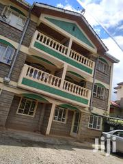 To Let 1bdrm Apartment At Lavngton Nairobi Kenya | Houses & Apartments For Rent for sale in Nairobi, Lavington