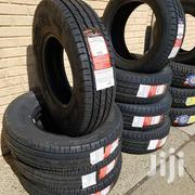 235/85r16 Radar Tyres Is Made in China | Vehicle Parts & Accessories for sale in Nairobi, Nairobi Central