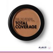 Black Opal Total Coverage Concealing Foundation | Makeup for sale in Nairobi, Nairobi Central