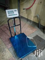 A12 Stainless Steel Scale | Store Equipment for sale in Nairobi, Nairobi Central