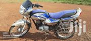 TVS Apache 180 RTR 2016 Gray | Motorcycles & Scooters for sale in Bungoma, Marakaru/Tuuti