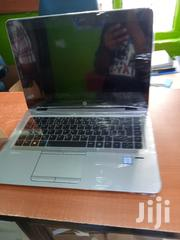 Laptop HP EliteBook 840 G2 4GB Intel Core i5 HDD 500GB | Laptops & Computers for sale in Mombasa, Majengo