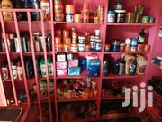 First Lady Beauty Shop | Commercial Property For Rent for sale in Kiambu, Ndenderu