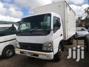 Mitsubishi Canter 4d32 2014 Super Clean Buy And Drive | Trucks & Trailers for sale in Nairobi, Karura