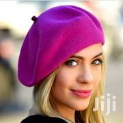 Italian Head Berets | Clothing Accessories for sale in Nairobi, Nairobi Central
