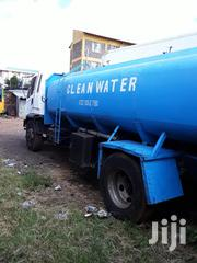 Clean Water | Other Services for sale in Nairobi, Kasarani