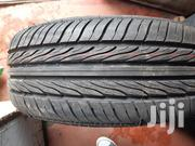 225/55r17 Mazzini Tyres Is Made In China | Vehicle Parts & Accessories for sale in Nairobi, Nairobi Central