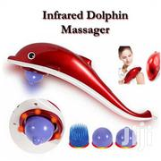 Dolphin Infrared Massage Hammer | Tools & Accessories for sale in Nairobi, Nairobi Central