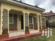 Three Bedrooms En-suite In Own Compound To Let In Ongata Rongai   Houses & Apartments For Rent for sale in Kajiado, Ongata Rongai