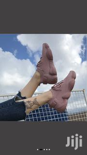 Ladie's Sneakers | Shoes for sale in Nairobi, Nairobi Central