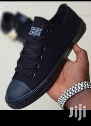 Converse Shoes | Shoes for sale in Nairobi, Nairobi Central