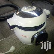 Moulinex Cookeo USB Multi-cooker | Kitchen Appliances for sale in Nairobi, Nairobi Central