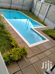 3bedroom With Sq To For Sale In Kilimani | Houses & Apartments For Sale for sale in Nairobi, Kilimani