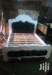 New Bed For Sale   Furniture for sale in Nairobi, Zimmerman