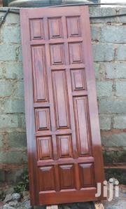 It's Real And Practical At Our Workshop. | Doors for sale in Kiambu, Ruiru