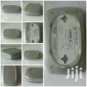 Netgear Cable/DSL Web Safe Router Gateway RP614 | Networking Products for sale in Nairobi, Nairobi Central