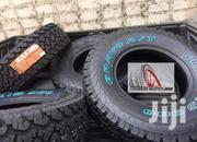 235/70 R16 Maxxis Bravo Tyre | Vehicle Parts & Accessories for sale in Nairobi, Nairobi Central