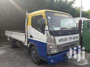 Super Clean Mitsubishi Fuso Canter | Trucks & Trailers for sale in Nairobi, Kileleshwa