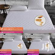 Mattress Protector 6*6   Home Accessories for sale in Nairobi, Nairobi Central
