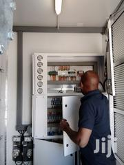 Best Appliance Repair, Dishwasher,Fridge Repair,Oven,Washing Machine. | Repair Services for sale in Nairobi, Kilimani
