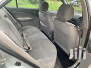 Nissan FB15 2002 Gray | Cars for sale in Kajiado, Ongata Rongai