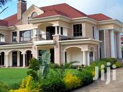 6 Bedroom Brand New Mansion At Runda Estate With Swimming Pool | Houses & Apartments For Sale for sale in Nairobi, Karura