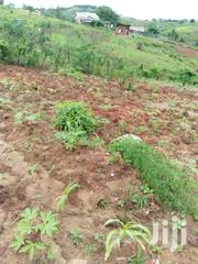 Papers Available | Land & Plots For Sale for sale in Mombasa, Bamburi