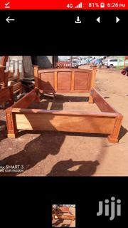 Classy And Economical Beds | Furniture for sale in Nairobi, Githurai