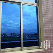 Need Professional Window Tinting Service ?   Building & Trades Services for sale in Nairobi, Westlands