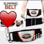 Slimming Belt | Tools & Accessories for sale in Nairobi, Nairobi Central