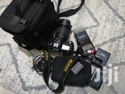 Nikon d90 | Photo & Video Cameras for sale in Nairobi, Embakasi