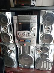 4.1 Lg Hifi System(Deep Bass) | Audio & Music Equipment for sale in Nairobi, Nairobi South