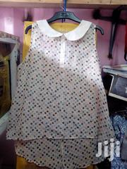 Ladies Tops | Clothing for sale in Mombasa, Bamburi