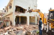 Affordable Demolition Services.Affordable Pricing, Quality Service.   Building & Trades Services for sale in Nairobi, Nairobi Central