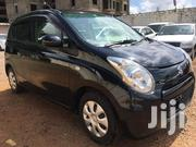 Suzuki Alto 2012 Black | Cars for sale in Nairobi, Ngando