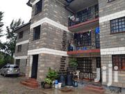 1⁄2acre With Apartments 75% Of Land Is Free | Commercial Property For Sale for sale in Kajiado, Ongata Rongai