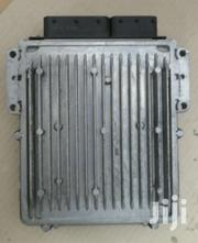Range Rover Vogue 4.4 Diesle Engine ECU Unit BH42-12A650 | Vehicle Parts & Accessories for sale in Nairobi, Ngara