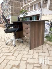 Lockable Study Desk With Chair | Children's Furniture for sale in Nairobi, Nairobi Central